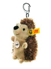 Steiff Keyring Hedgehog EAN 112164