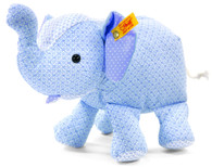 Little Circus Elephant EAN 235801