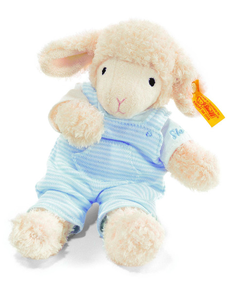 Steiff Sweet Dreams Lamb EAN 237300