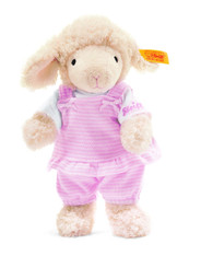 Steiff Sweet Dreams Lamb EAN 237409