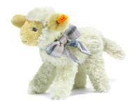 Steiff Little Baby Linda Lamb EAN 240003