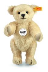 Steiff Classic 1909 Teddy Bear EAN 000157
