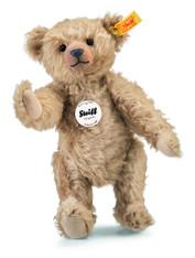 Steiff Classic 1909 Teddy Bear EAN 000133