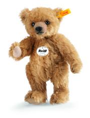 Steiff Classic 1906 Teddy Bear EAN 000119