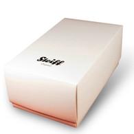 Steiff Gift Box Size 4 EAN 925283