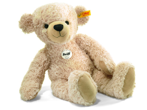 Steiff Happy Teddy Bear EAN 012600
