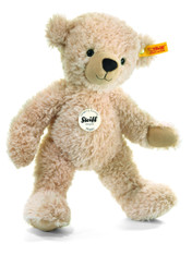 Happy Teddy Bear EAN 012631