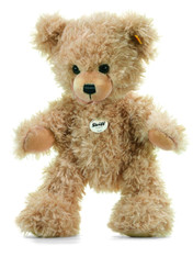Lars Teddy Bear Dangling EAN 012730