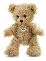 Steiff Lars Teddy Bear Dangling EAN 012730