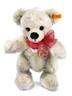 Steiff Benny Teddy Bear EAN 013157