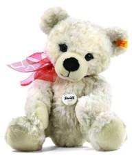 Steiff Bernie Teddy Bear EAN 013218