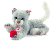 Steiff Kitty Cat EAN 036422