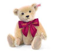 Steiff Margarete'S Teddy Bear EAN 038471