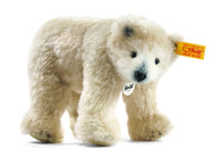 Polar Bear EAN 062995