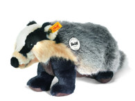 Steiff Badger EAN 070938
