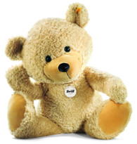 Charly Teddy Bear EAN 111358