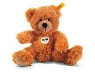 Steiff Fynn Teddy Bear EAN 111709