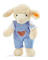 Steiff Sweet Dreams Lamb EAN 237317