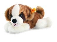 Steiff Little Friend St. Bernard Puppy EAN 280238