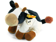 Steiff Little Floppy Luise Cow EAN 281136