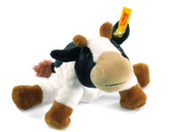 Steiff Mini Floppy Luise Cow EAN 281426