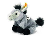 Mini Floppy Issy Donkey EAN 281440