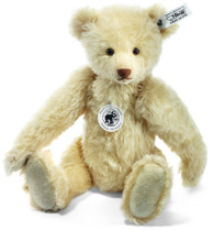 Steiff Teddy Bear Replica 1934 EAN 402999