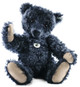 Steiff Othello Teddy Bear Titanic Replica 1912 EAN 403088