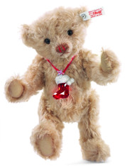 Kringle the Swarovski Bear EAN 681646