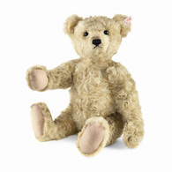 Steiff P-Grand Old Bear 2014 EAN 682728