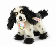 Steiff Butch, the Cover Dog EAN 682759