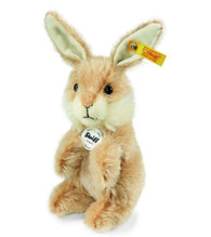 Steiff Timmy Rabbit EAN 032684