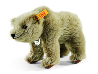 Steiff Browny Grizzly Bear EAN 037108