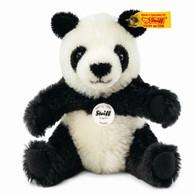 Steiff Pummy Panda EAN 060182