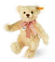 Steiff Björn, Classic Teddy Bear EAN 000348