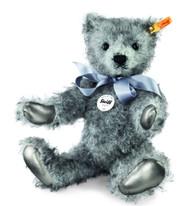 Steiff Olly, Classic Teddy Bear EAN 000409