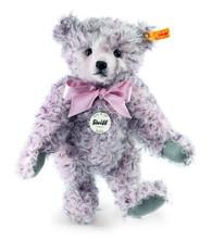 Steiff Sofie, Classic Teddy Bear EAN 000416