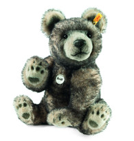 Steiff Bearry Bear Cub Masterpiece EAN 041495
