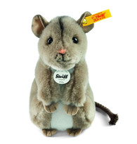 Steiff Pilla Mouse EAN 056239