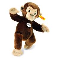 Steiff Koko Chimpanzee EAN 060380