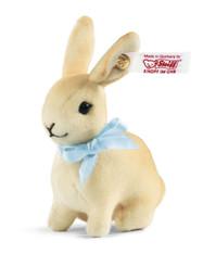Steiff Bunny EAN 034329
