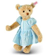Steiff Alissa Teddy Bear EAN 035135