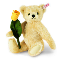 Steiff Tim Teddy Bear EAN 036767