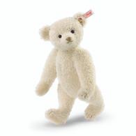 Steiff Paper Teddy Bear EAN 034312