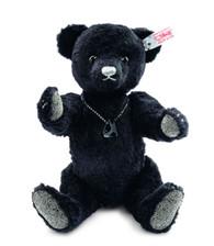Steiff Onyx Teddy Bear EAN 034435