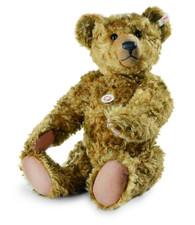 Steiff Dylan Teddy Bear EAN 034466
