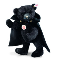 Steiff Salvador Teddy Bear EAN 034930