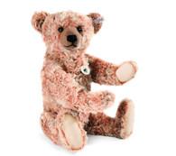 Steiff Teddy Bear Replica 1908 EAN 403156