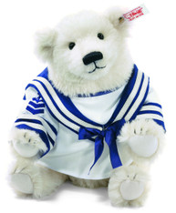 Steiff Polar the Titanic Bear EAN 682087