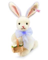 Steiff Daisy, the Springtime Bunny EAN 682766